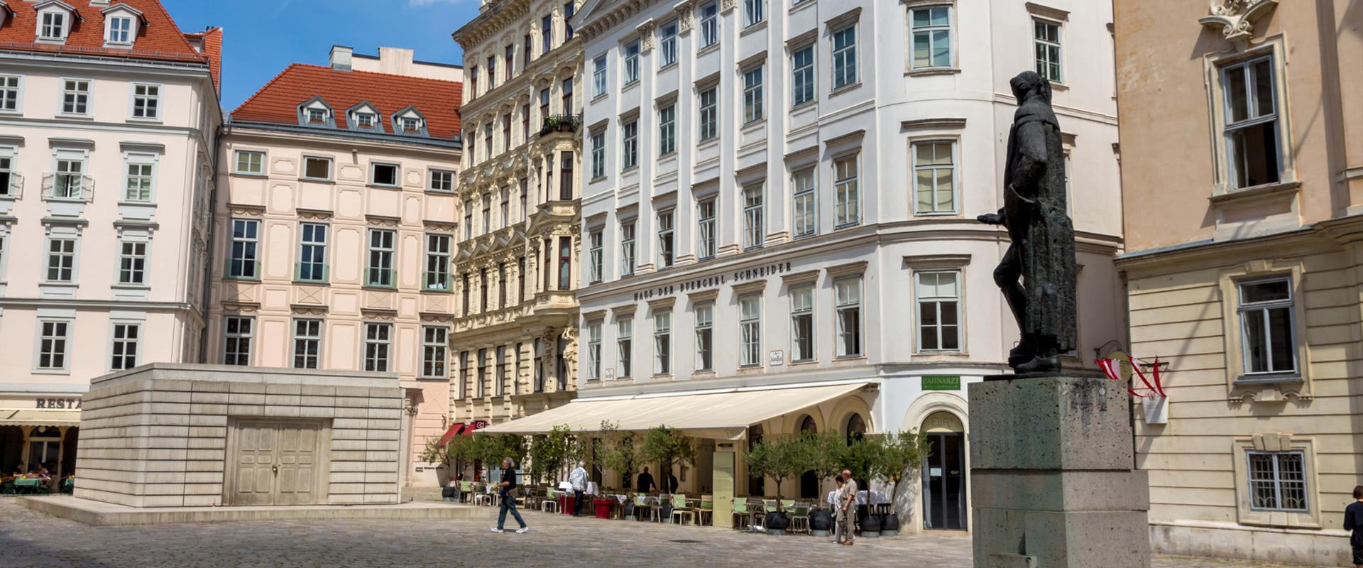 Vasektomie Zentrum Wien